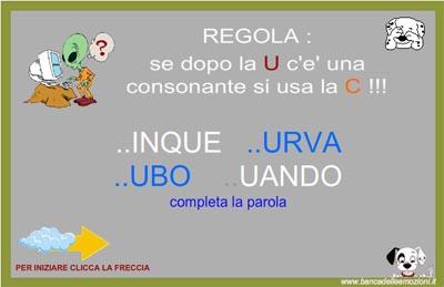 QU_CU