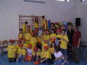 quinta2005